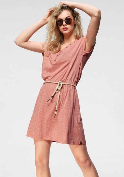 4fde5857c671 Ragwear Kleid online kaufen | OTTO