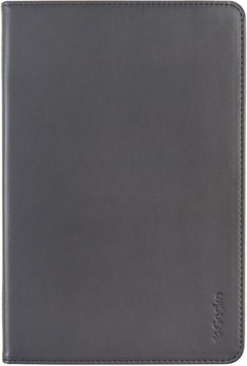 Gecko Covers Tablettasche »Huawei MediaPad T5 10.1 Easy-click Cover«