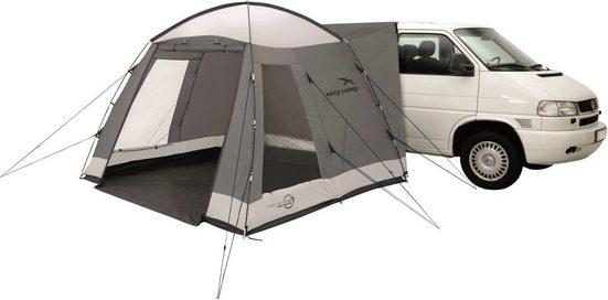 Easy Camp Zelt »Fairfields Tent«