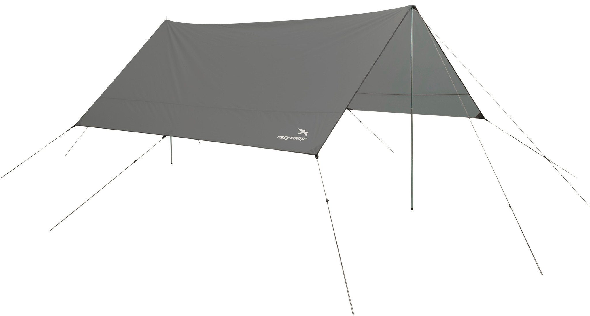 Easy Camp Zelt »Tarp 4x4m«