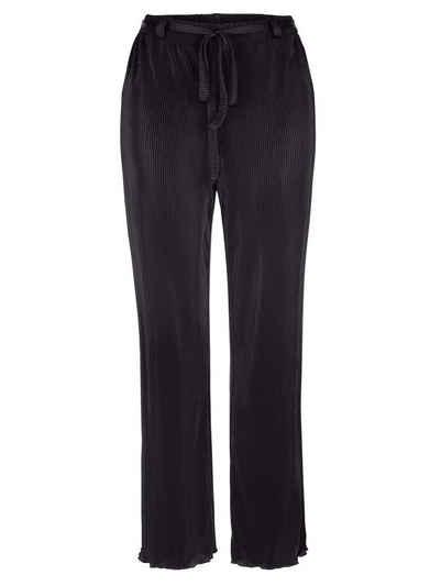 060d9b54eea5 Weite Hosen in großen Größen » Weite Hosen für Mollige   OTTO