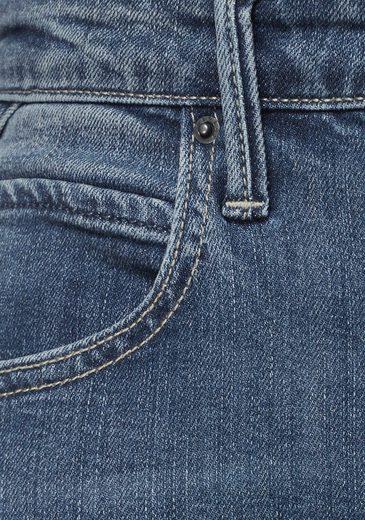 Modisch Straight klassischen Replay Design jeans Im OPttBwqx
