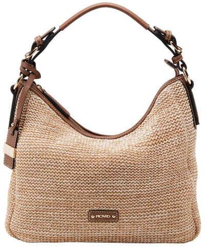 5dc8d600af379 Picard Handtaschen online kaufen