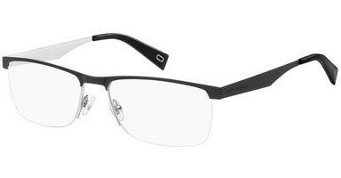 MARC JACOBS Herren Brille »MARC 200«