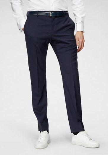 Strellson Baukastenhose »Mercer« Mix & Match- Anzug