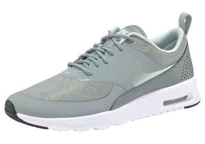 e5cbd627678a2b Nike Sportswear »Air Max Thea« Sneaker