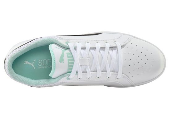 Lo »ikaz Sneaker Lo »ikaz »ikaz Lo V2« V2« Sneaker Puma Puma Sneaker Puma V2« BwAEgqa