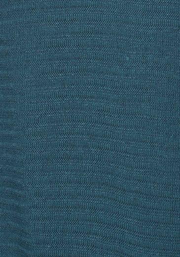 De Yong in 2 »mathison« 1 Jacqueline pullover Sd6gnS