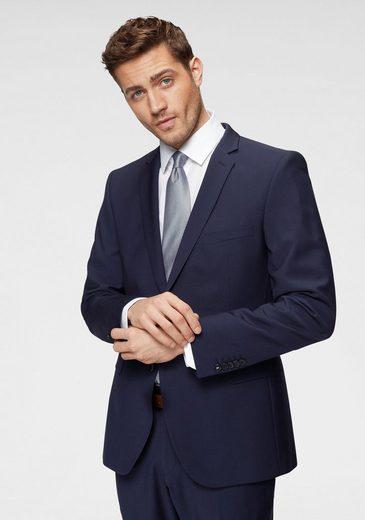 Strellson Baukastensakko »Rick« Mix & Match- Anzug