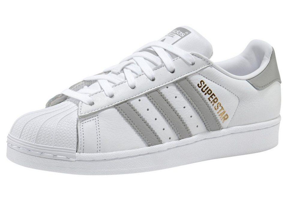 b8d53cdd52 adidas Originals »Superstar W 1« Sneaker