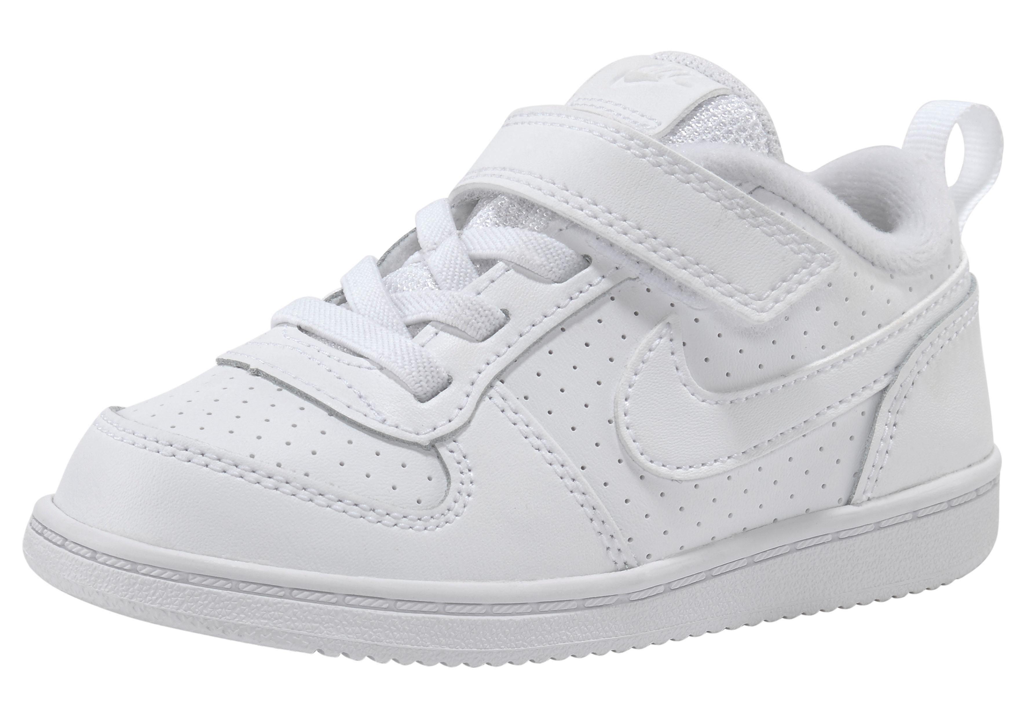 Nike Sportswear »Court Borough Low Btv« Sneaker | OTTO