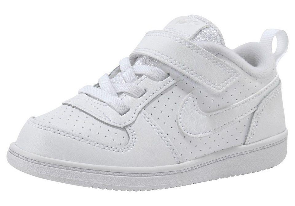 7e5f24dd18a928 Nike Sportswear »Court Borough Low Btv« Sneaker