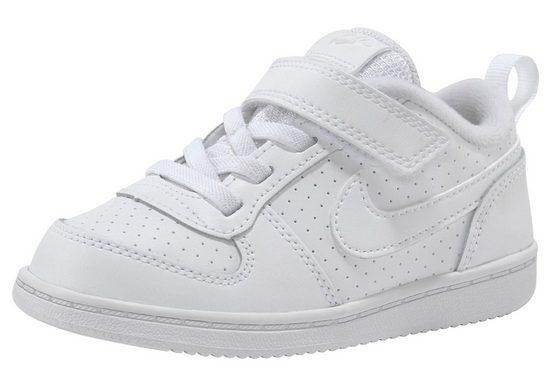 Nike Sportswear »Court Borough Low Btv« Sneaker