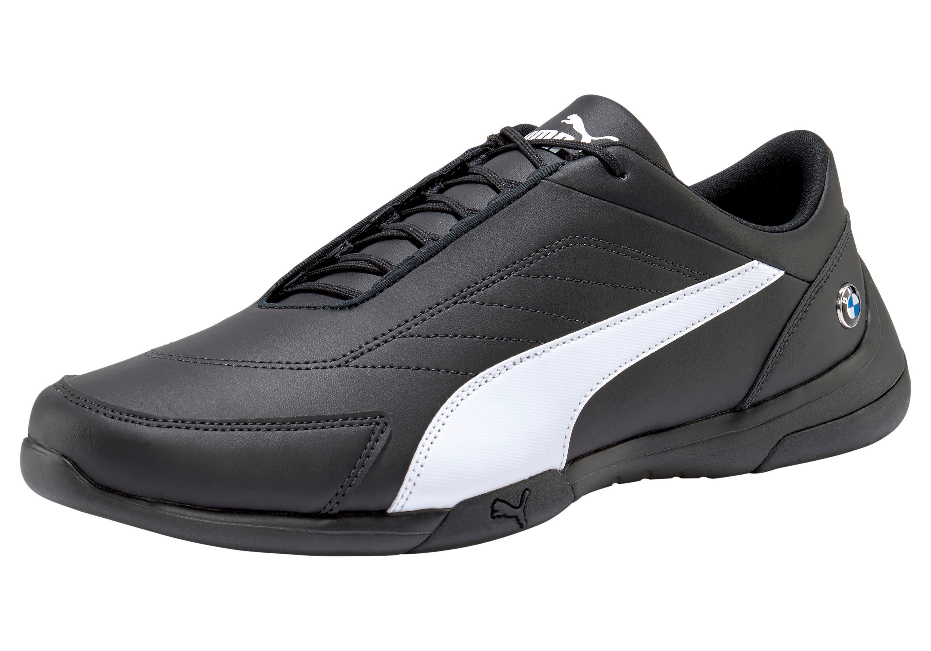 PUMA »BMW MMS Kart Cat III« Sneaker, Sportlicher Sneaker von Puma online kaufen   OTTO