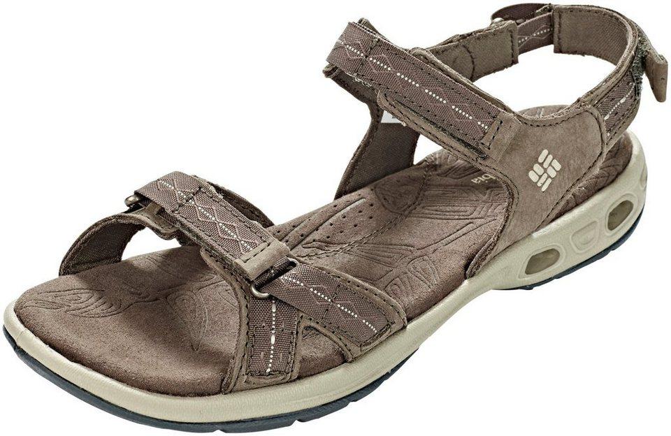 bc86fca1f8c Columbia Sandale »Kyra Vent II Sandals Women«