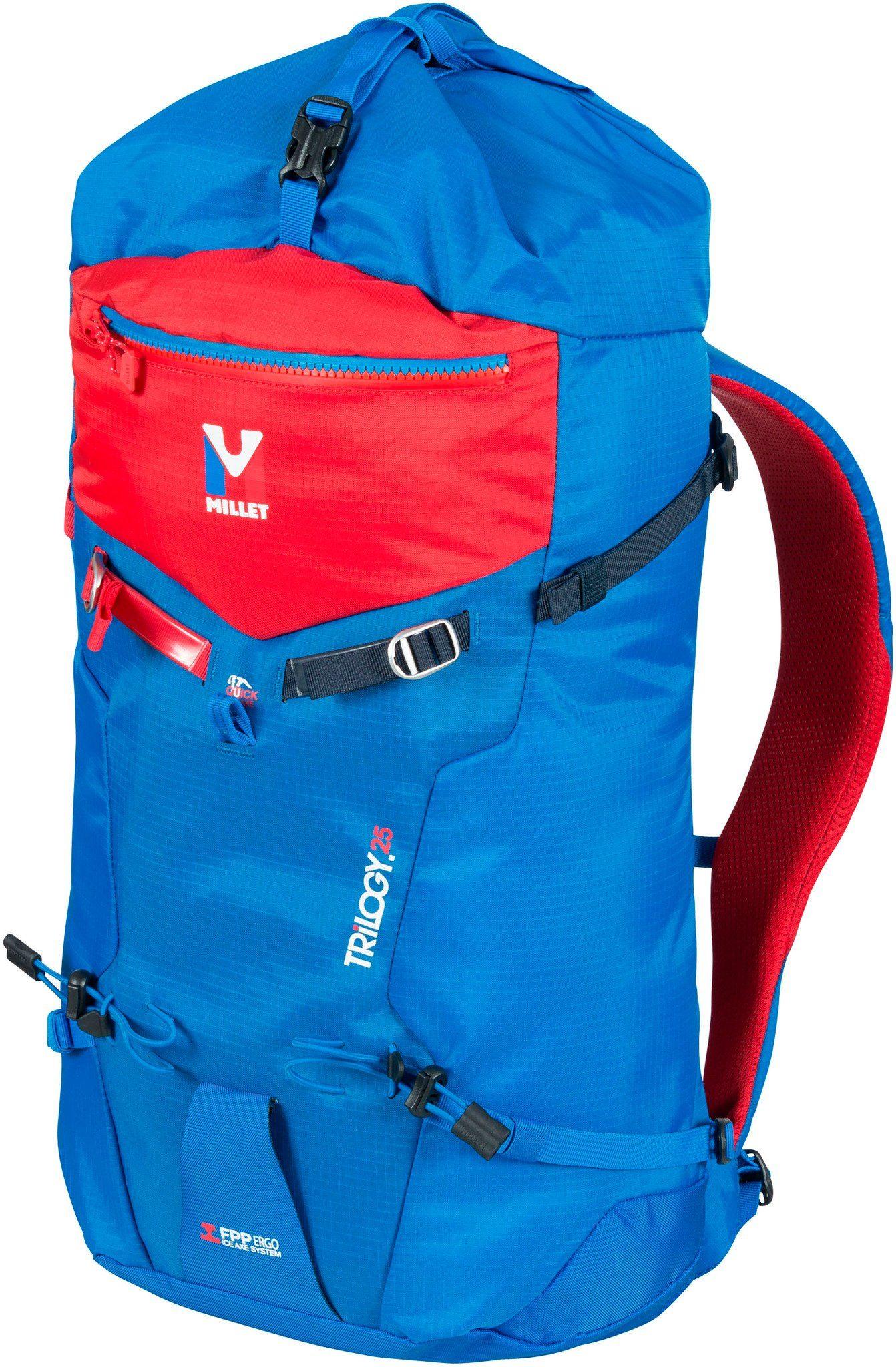 Millet Wanderrucksack »Trilogy 25 Backpack«