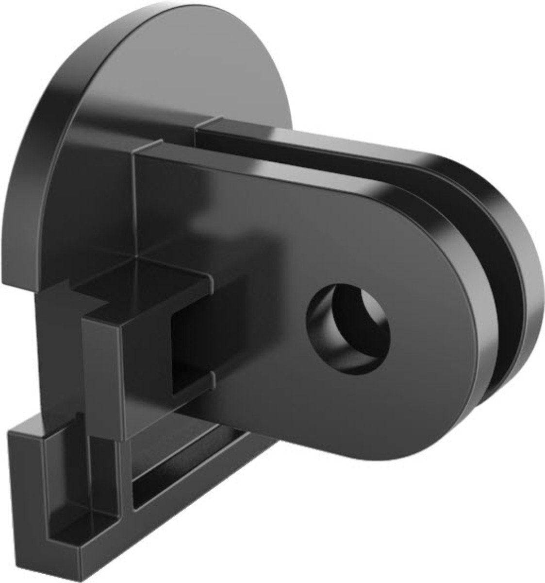 Led Lenser Zubehör »GoPro Adaptor«