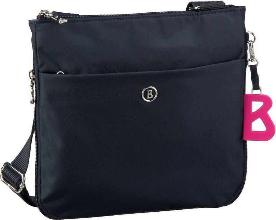 e0acc726be499 Bogner Umhängetasche »Verbier Serena Shoulderbag MVZ« online kaufen ...