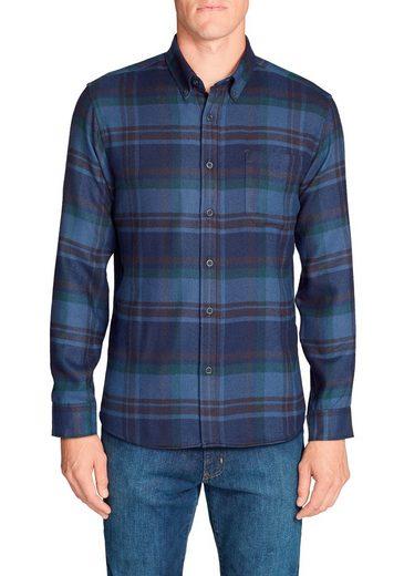 Eddie Catalyst Eddie Bauer Catalyst Eddie Flanellhemd Bauer Langarmhemd Flanellhemd Bauer Langarmhemd z5txpcawq