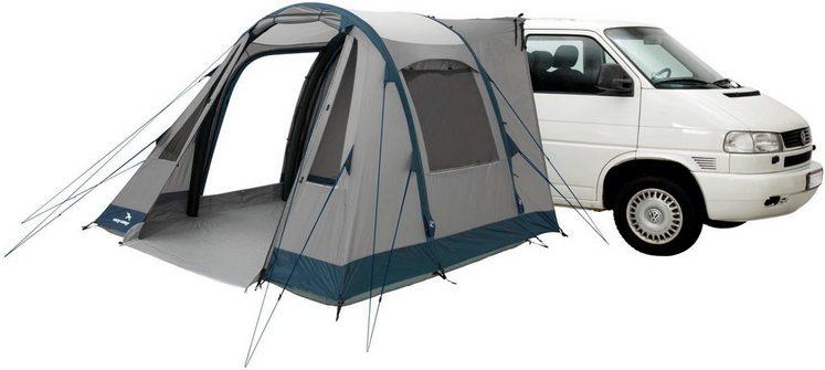 Easy Camp Zelt »Tempest M Tent«