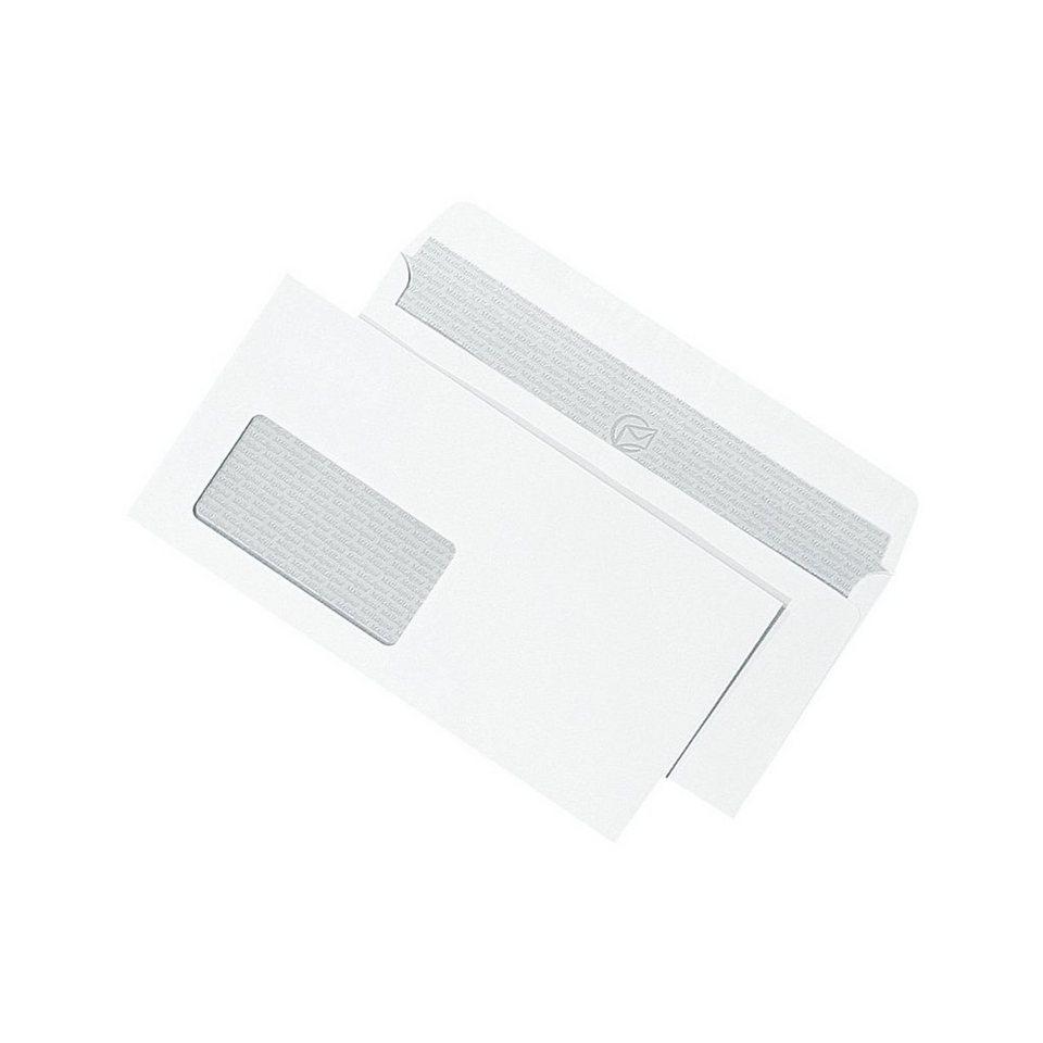 Mailmedia Laserbedruckbare Briefumschläge »Maildigital«
