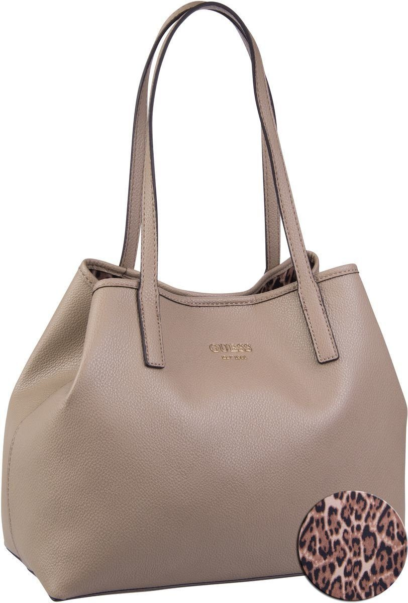 Guess Handtasche »Vikky Tote«