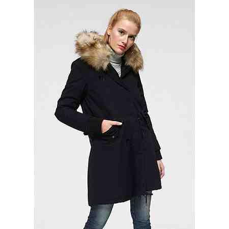 Hier finden Sie Женщинам Куртки in den angesagtesten Designs und Styles. Greifen Sie zu!
