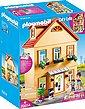 Playmobil® Konstruktions-Spielset »Mein Stadthaus (70014), City Life«, Made in Germany, Bild 1