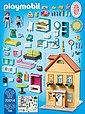 Playmobil® Konstruktions-Spielset »Mein Stadthaus (70014), City Life«, Made in Germany, Bild 2