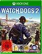Watch Dogs 2 Xbox One, Software Pyramide, Bild 1