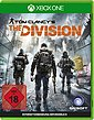 Tom Clancy's The Division Xbox One, Software Pyramide, Bild 1