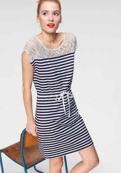 c5904661f144 Spitzenkleider online kaufen » Lace Dress | OTTO