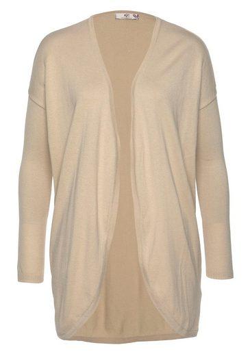 Oversize in und Form 1 AJC tlg Cocoon Cardigan qnfYSt4w