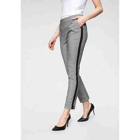 Damen Hosen für jeden Tag. Alle Trends, Längen, Farben und Formen bei OTTO entdecken!
