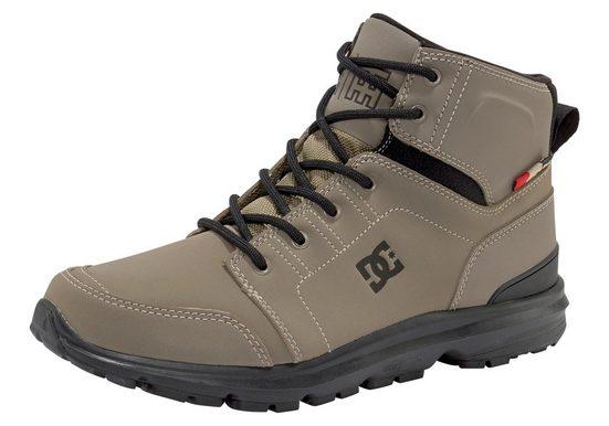 DC Shoes »TORSTEIN« Sneaker