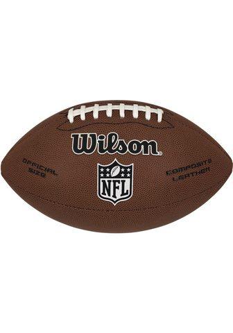 Wilson Futbolas »NFL LIMITED«