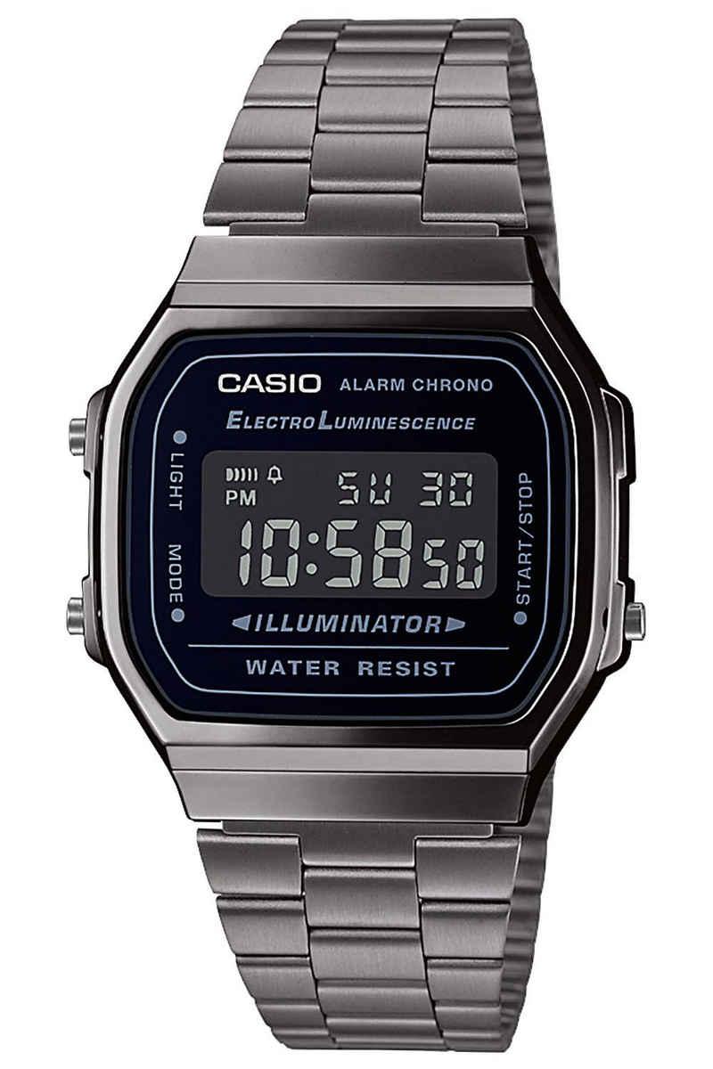 CASIO Digitaluhr »Vintage Armbanduhr«
