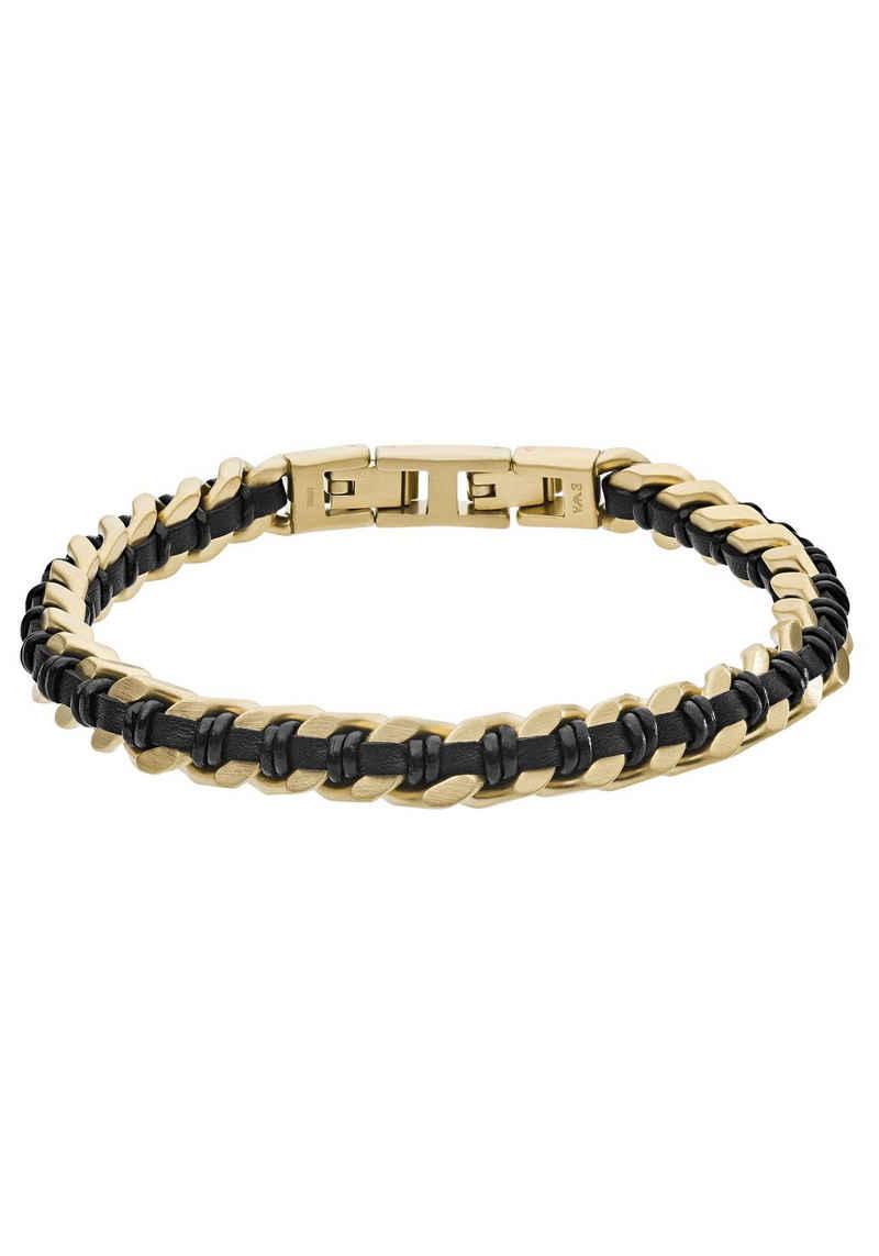 Emporio Armani Armband »EGS2723710«