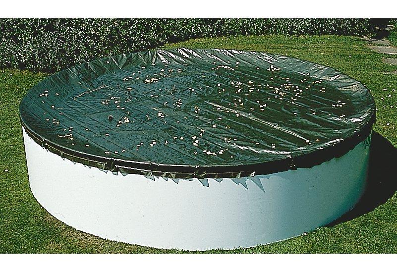 ganzjahresplane f r ovalform pools online kaufen otto. Black Bedroom Furniture Sets. Home Design Ideas