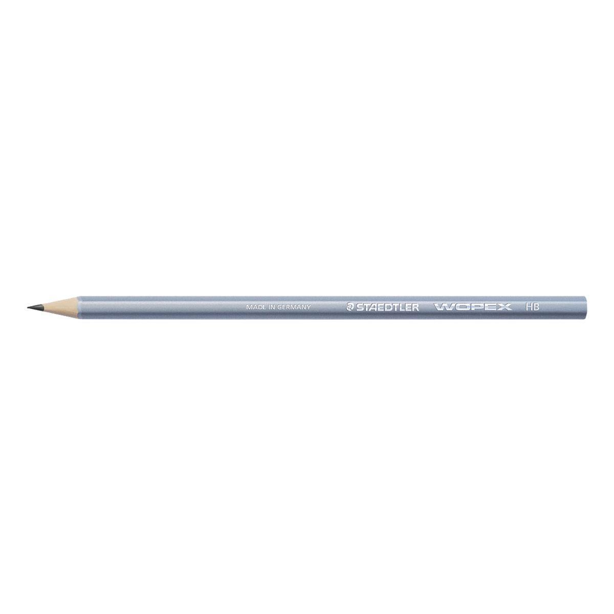 Staedtler Bleistift »Wopex«