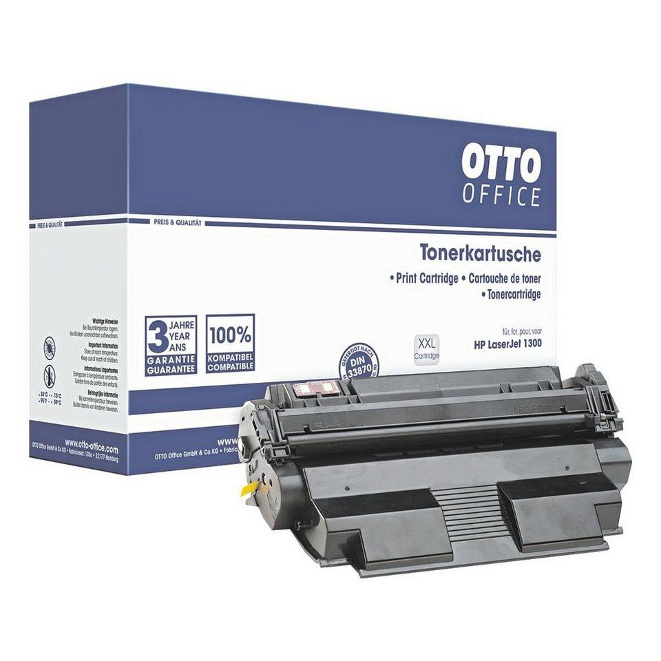 OTTO Office Standard Druckkassette ersetzt HP »Q2613XX« Nr. 13XXL