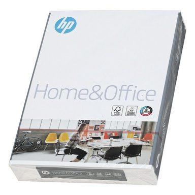 hp multifunktionales druckerpapier hp home office. Black Bedroom Furniture Sets. Home Design Ideas