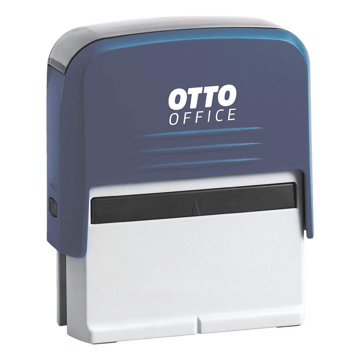 OTTO Office Standard Textstempel »40«