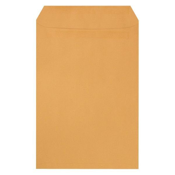 Mailmediade 100 Versandtaschen B4 ohne Fenster