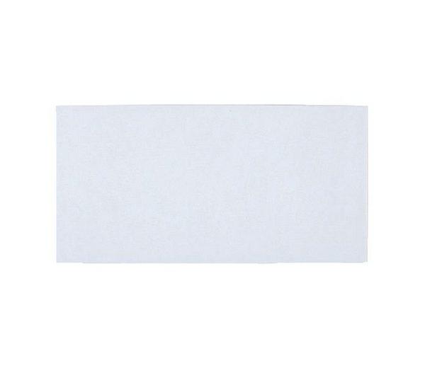 OTTO Office Standard Briefumschläge