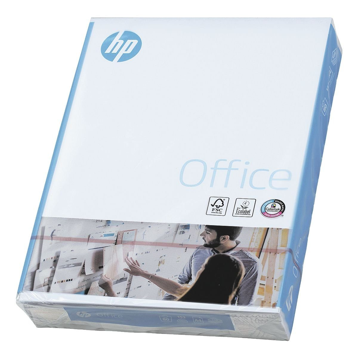 HP Kopierpapier »HP Office CHP110«