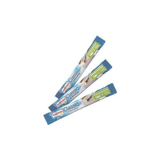 NATREEN »Classic Streusüße« in Einzelportionen