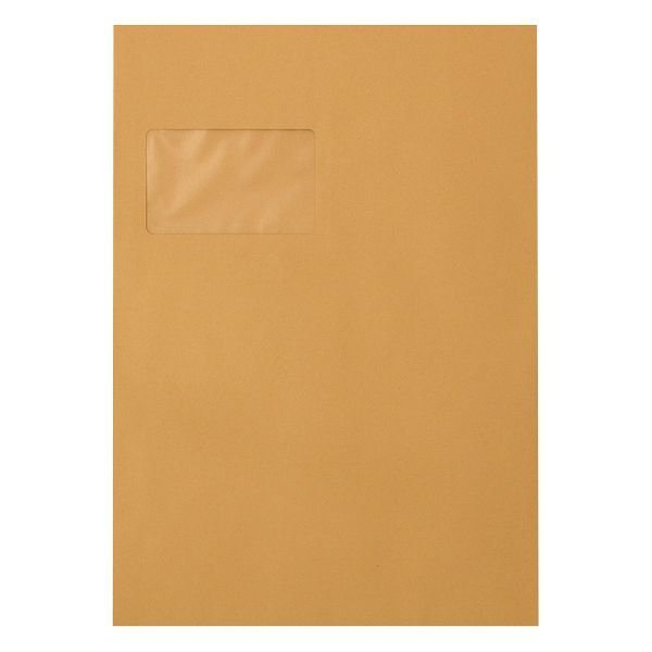 Mailmedia Versandtaschen