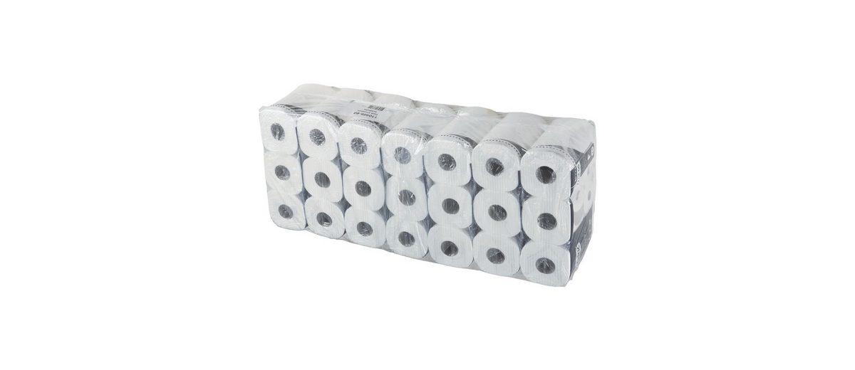 Tork Toilettenpapier »Premium«