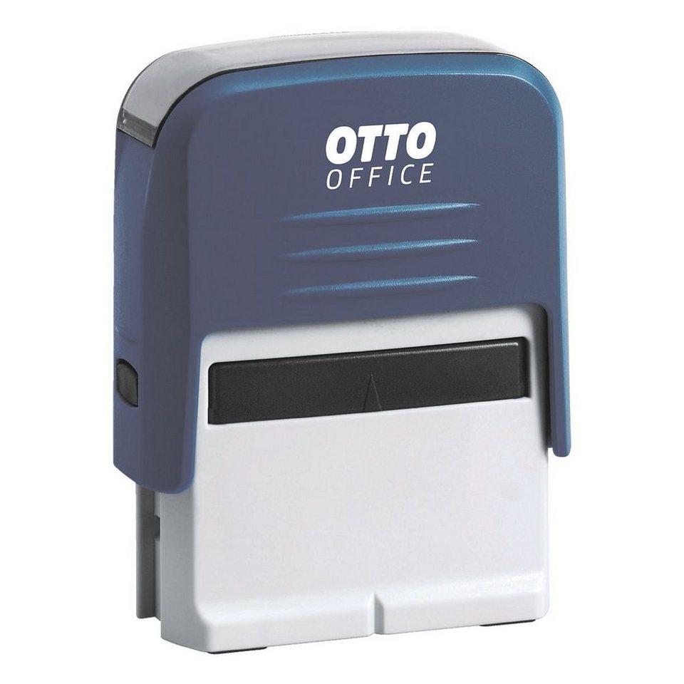 OTTO Office Standard Textstempel »20«